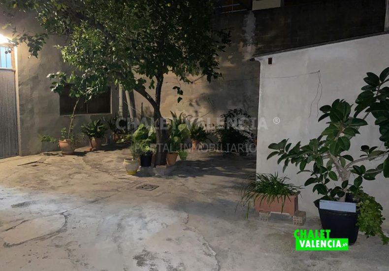 58767-6166-chalet-valencia