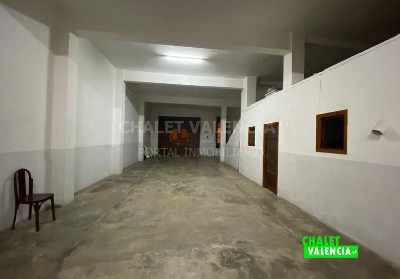 58767-6169-chalet-valencia