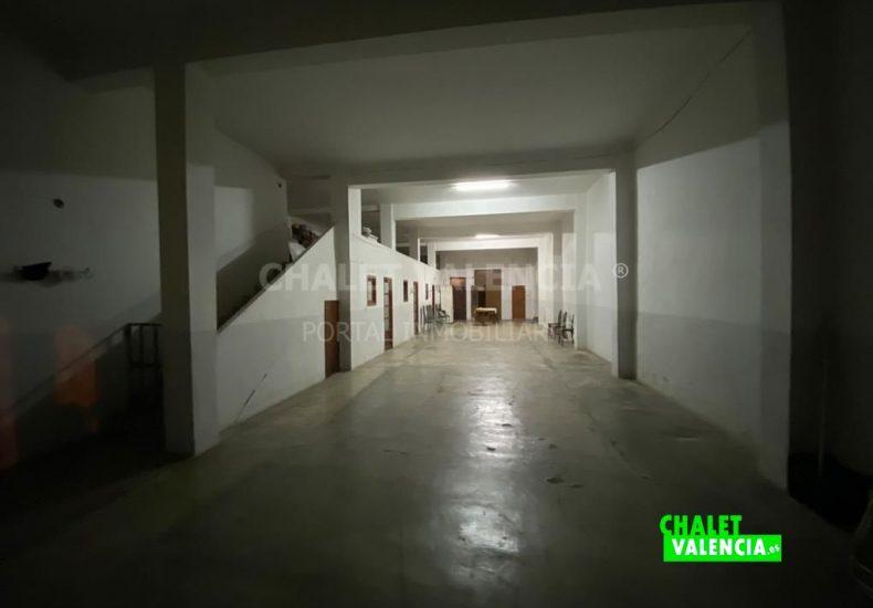 58767-6171-chalet-valencia