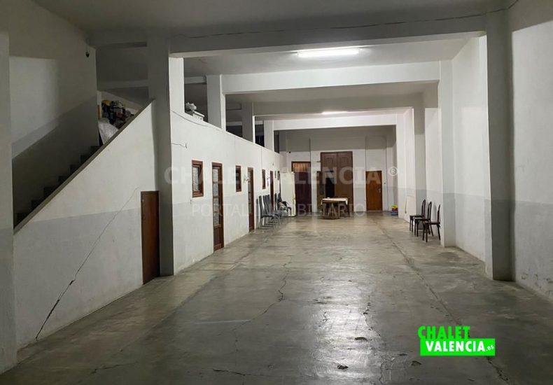 58767-6172-chalet-valencia