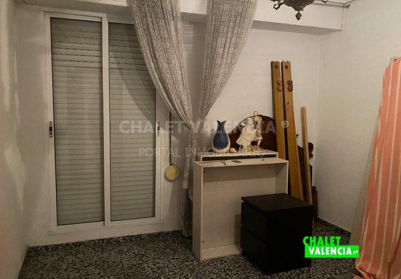 58767-6180-chalet-valencia