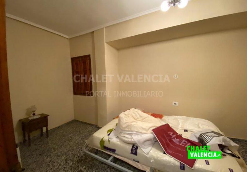 58767-6181-chalet-valencia