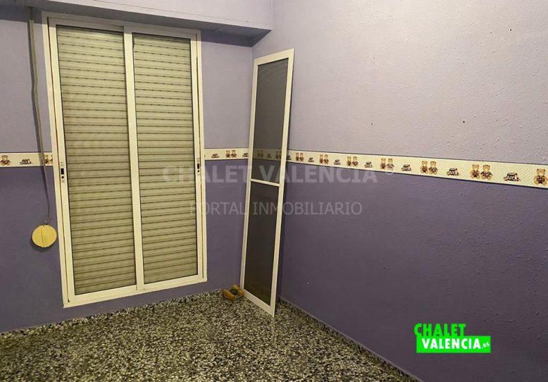 58767-6182-chalet-valencia