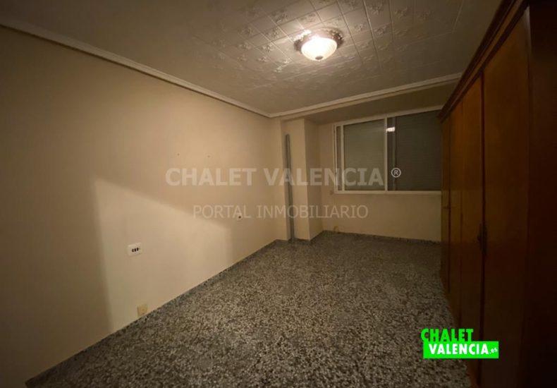 58767-6184-chalet-valencia
