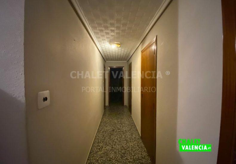 58767-6186-chalet-valencia
