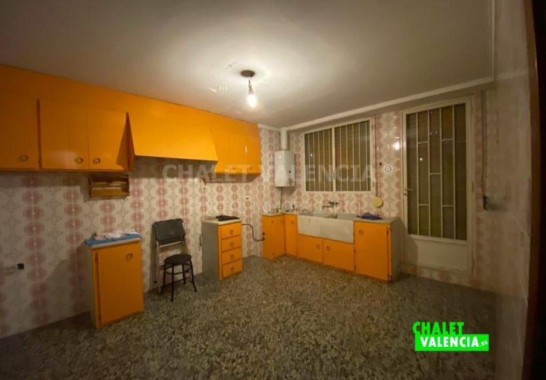 58767-6189-chalet-valencia