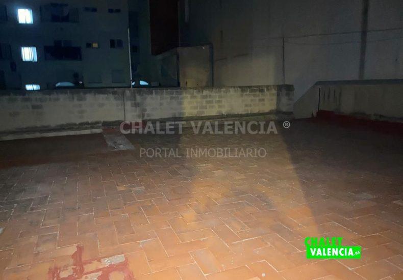 58767-6191-chalet-valencia
