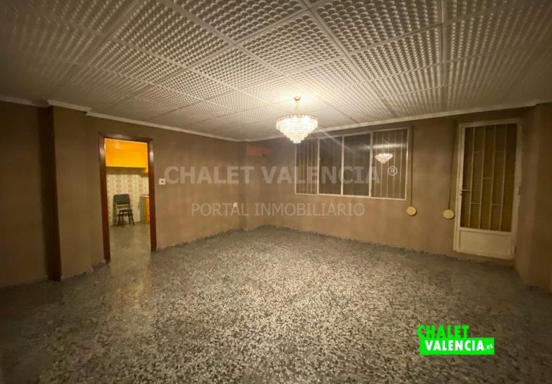 58767-6198-chalet-valencia