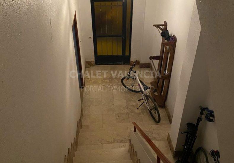 58767-6202-chalet-valencia