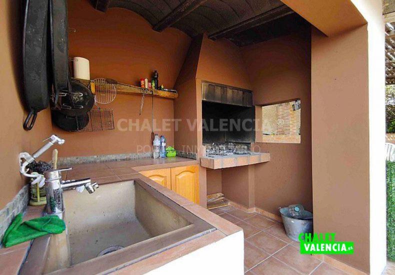 58808-e07-chalet-valencia