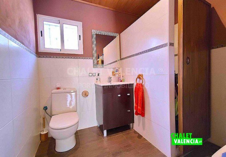 58808-i30-chalet-valencia