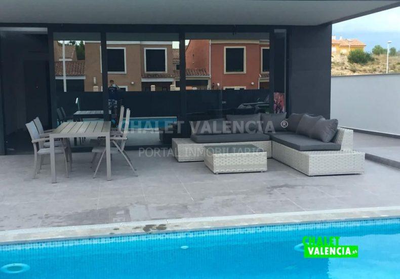 58840-e10-chalet-valencia