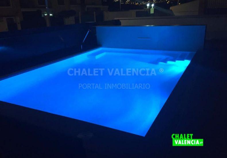 58840-e13-chalet-valencia