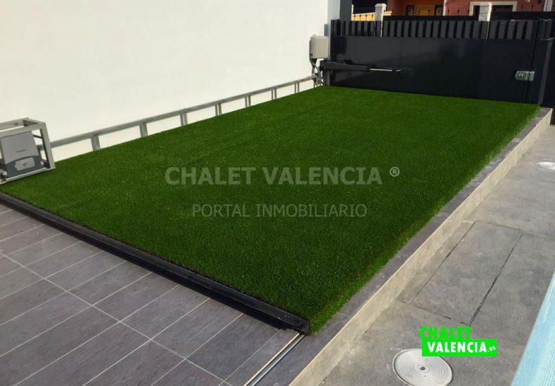 58840-e15-chalet-valencia