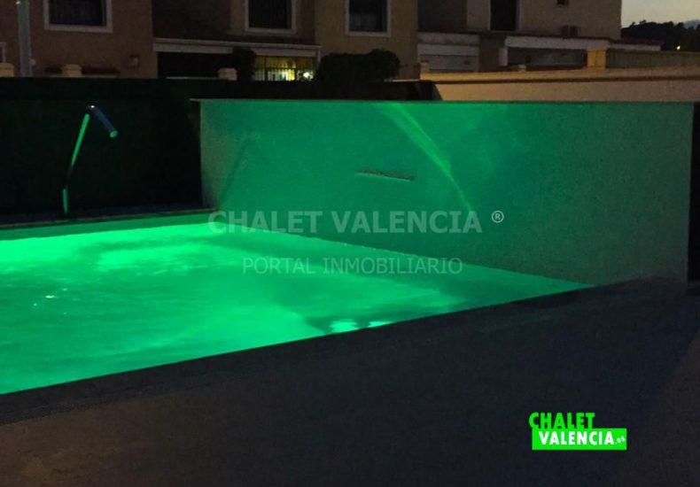 58840-e17-chalet-valencia