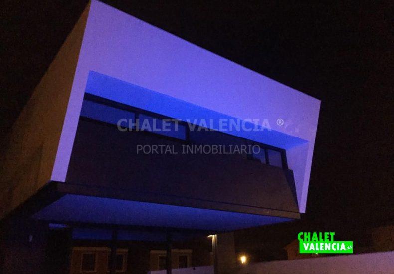 58840-e18-chalet-valencia