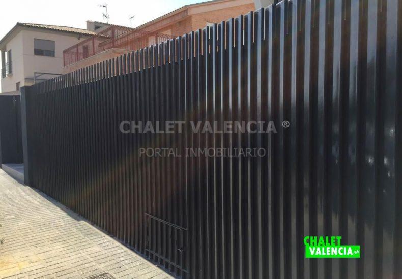 58840-e24-chalet-valencia