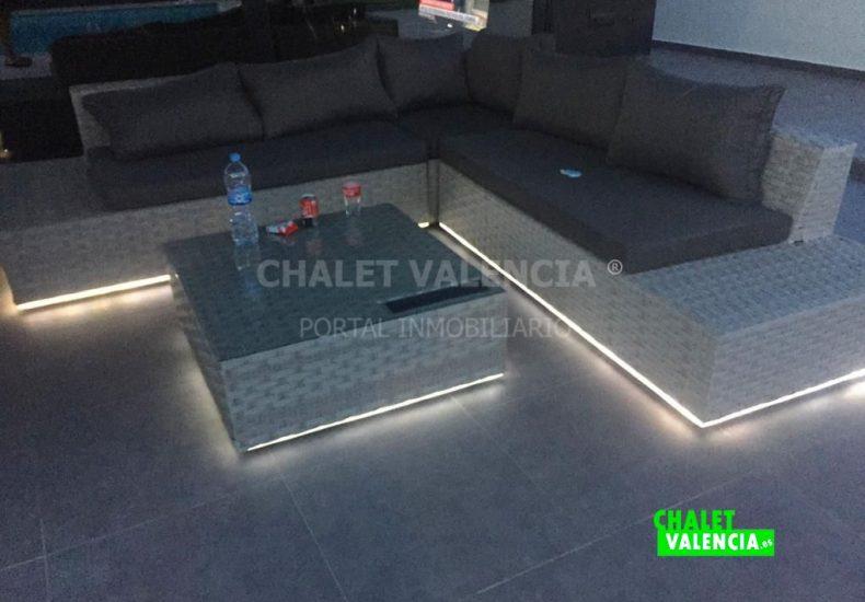 58840-e30-chalet-valencia