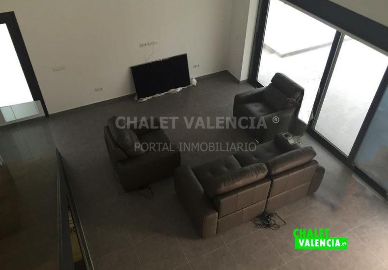 58840-i00i-chalet-valencia