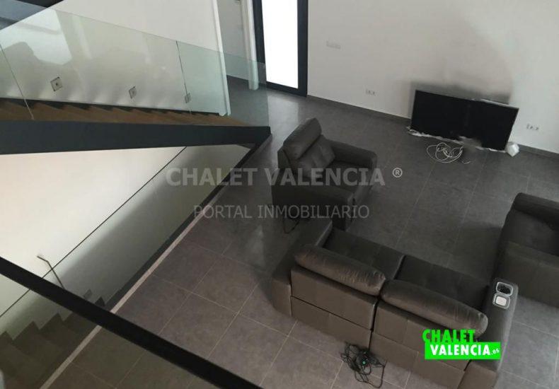 58840-i00x-chalet-valencia
