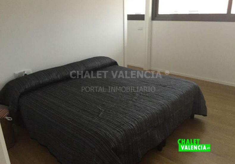 58840-i05a-chalet-valencia