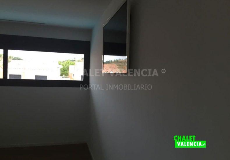 58840-i05b-chalet-valencia