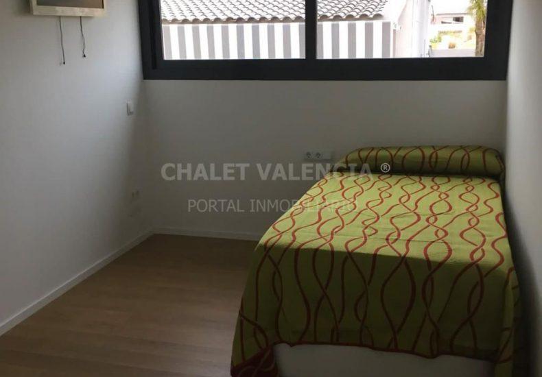 58840-i06b-chalet-valencia