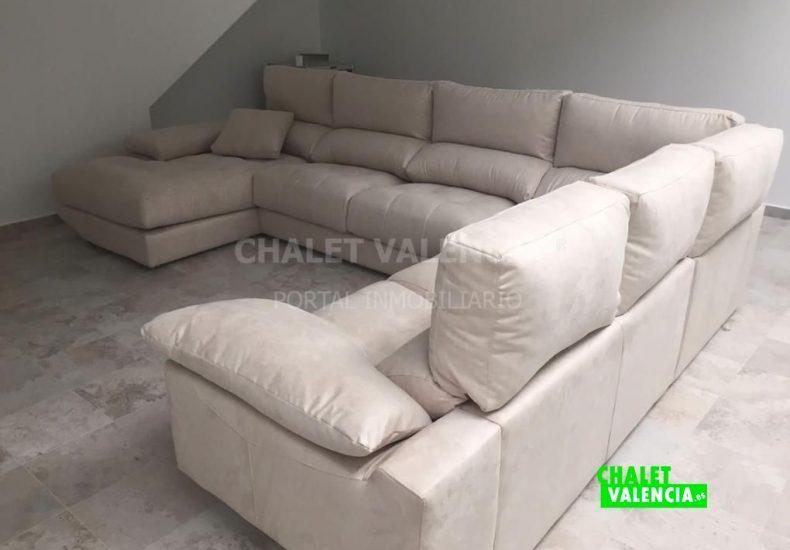 58840-i10a-chalet-valencia