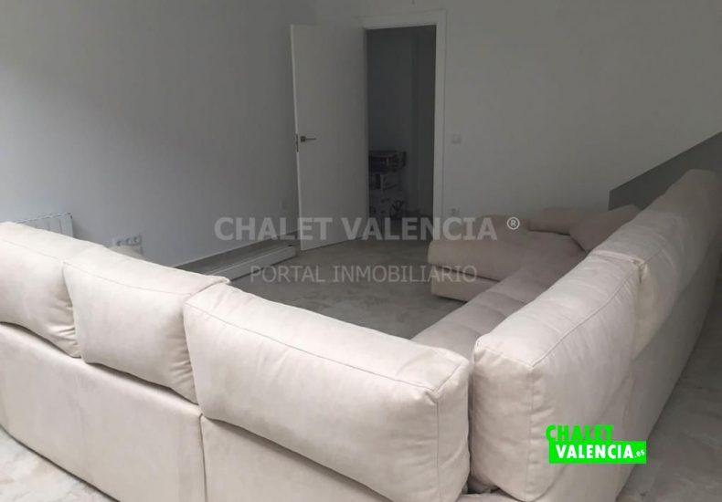 58840-i10b-chalet-valencia