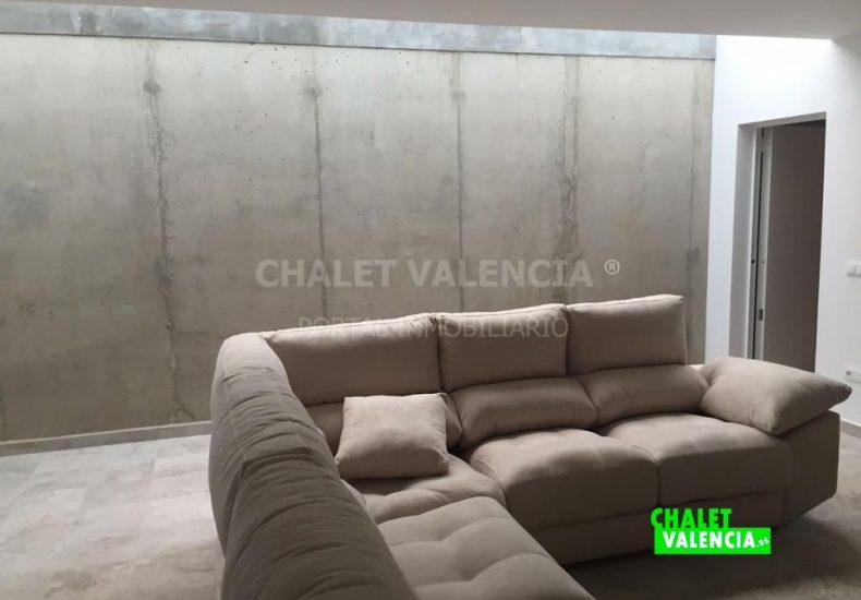 58840-i10d-chalet-valencia