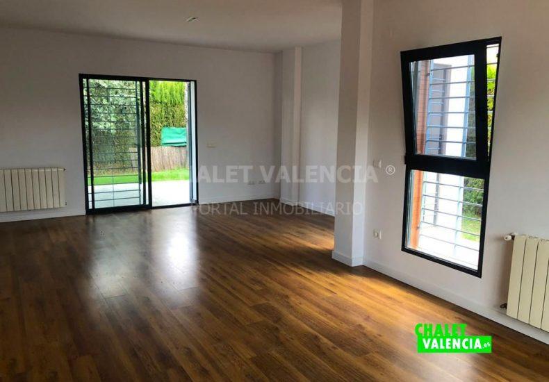 26349-i04-chalet-valencia