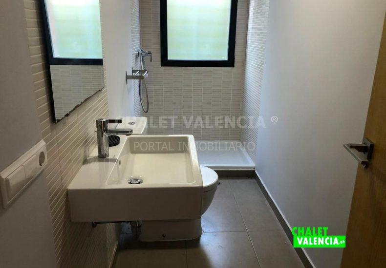26349-i06-chalet-valencia