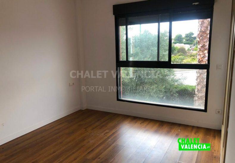 26349-i07-chalet-valencia