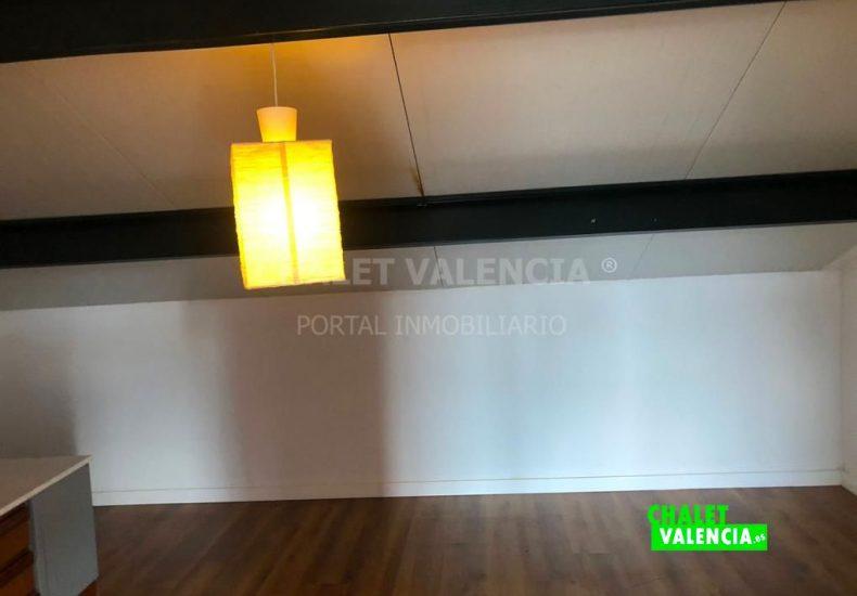 26349-i08-chalet-valencia