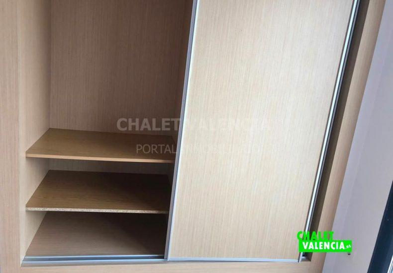 26349-i10b-chalet-valencia