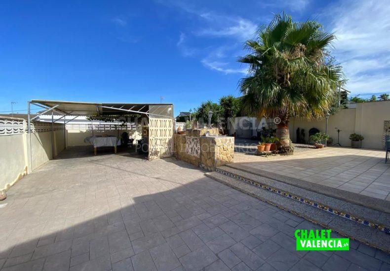 58005-1031-chalet-valencia
