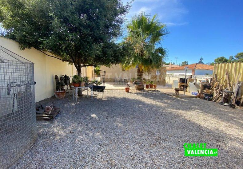 58005-1040-chalet-valencia