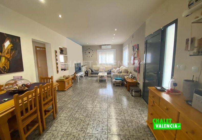58005n-0323-chalet-valencia