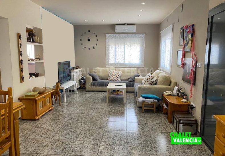 58005n-0324-chalet-valencia