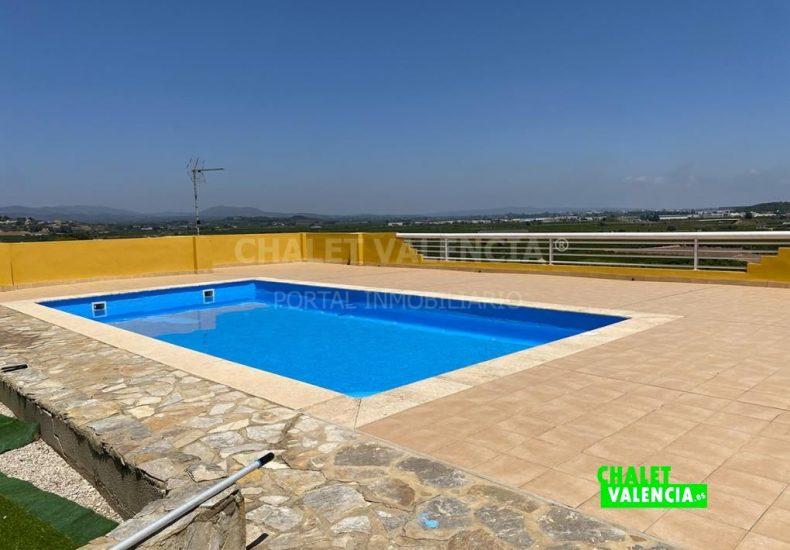 58920-0922-chalet-valencia