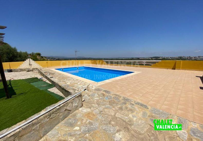 58920-0923-chalet-valencia