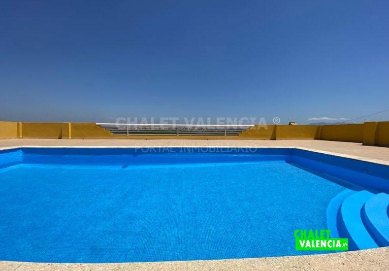 58920-0924-chalet-valencia