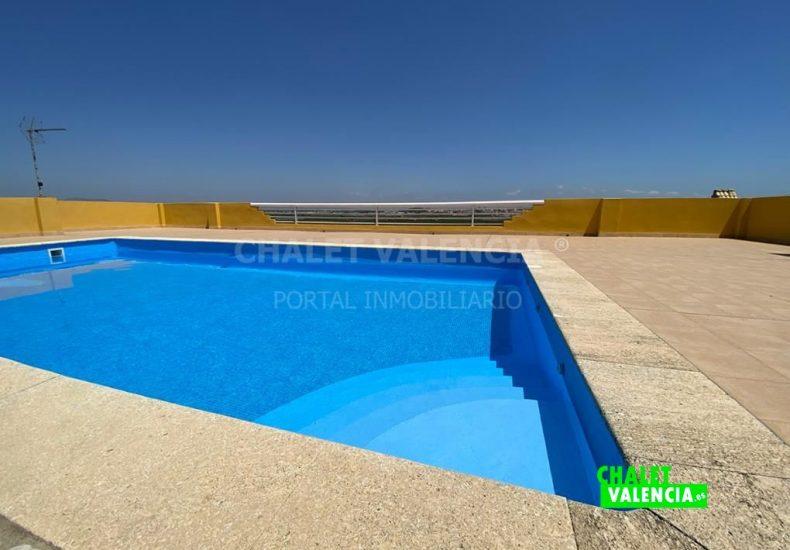 58920-0925-chalet-valencia
