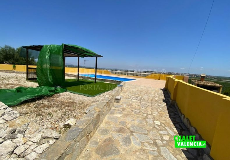 58920-0927-chalet-valencia