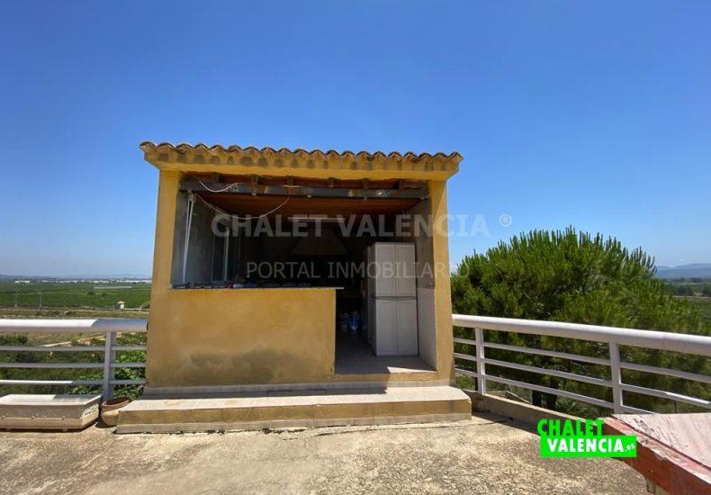 58920-0931-chalet-valencia