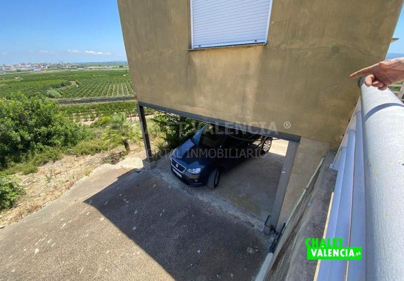 58920-0933-chalet-valencia