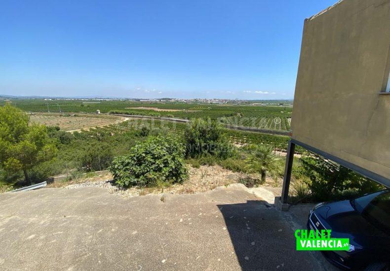 58920-0934-chalet-valencia