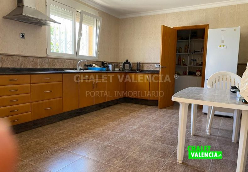 58920-0936-chalet-valencia