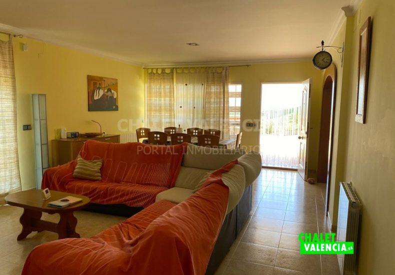 58920-0945-chalet-valencia