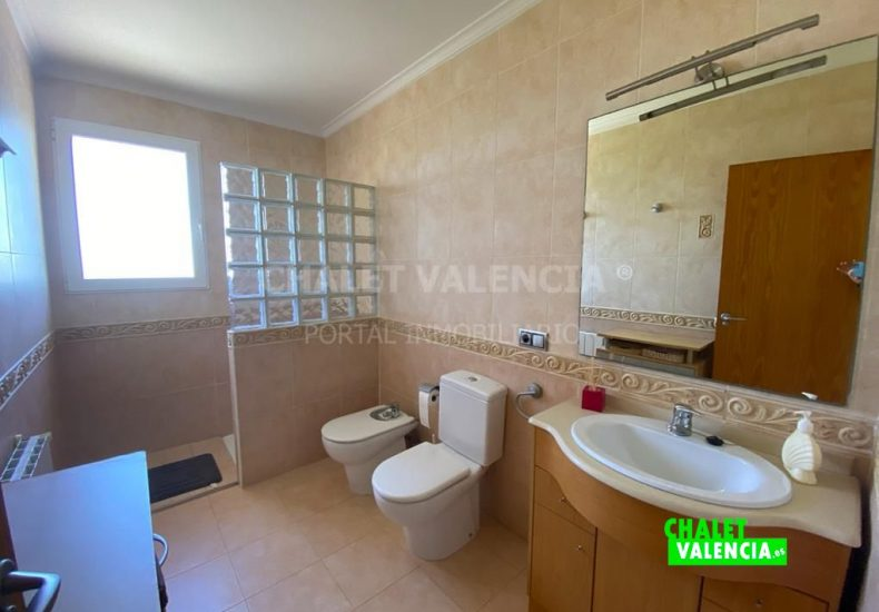 58920-0949-chalet-valencia